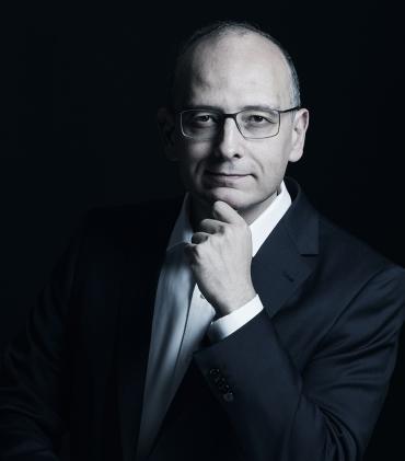 Francios Javier Diez