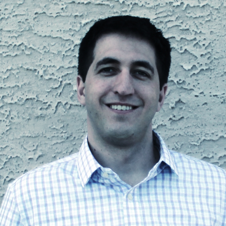 Dr. Mark Ryan Contarino